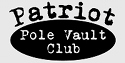 Patriot Pole Vault Club