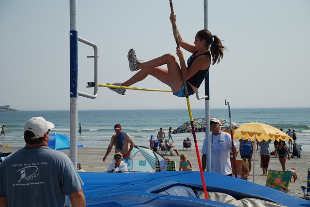 BeachVault_Girls - 097.jpg
