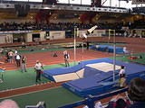 IndoorNationals - 2.jpg