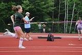 JuniorOlympicsNE2009-Girls - 041.jpg