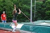 JuniorOlympicsNE2009-Girls - 042.jpg