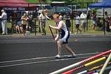 StateMeet_08_Boys208.jpg