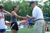 States 2009 - Girls Awards - 05.jpg