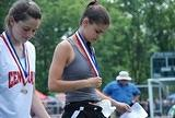 States 2009 - Girls Awards - 07.jpg