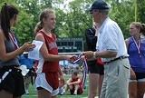 States 2009 - Girls Awards - 09.jpg
