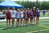 States 2009 - Girls Awards - 13.jpg