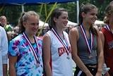 States 2009 - Girls Awards - 14.jpg