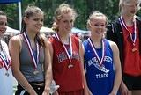 States 2009 - Girls Awards - 15.jpg