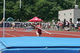 State Meet - Girls - 016.jpg
