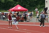 State Meet - Girls - 017.jpg