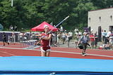 State Meet - Girls - 020.jpg