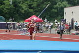 State Meet - Girls - 021.jpg