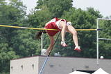 State Meet - Girls - 022.jpg