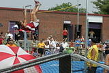State Meet - Girls - 030.jpg