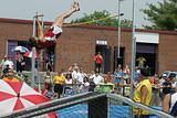 State Meet - Girls - 031.jpg