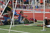 State Meet - Girls - 036.jpg