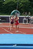 State Meet - Girls - 043.jpg