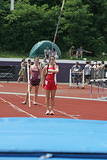 State Meet - Girls - 044.jpg