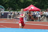 State Meet - Girls - 045.jpg