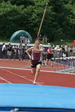 State Meet - Girls - 049.jpg