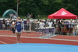State Meet - Girls - 054.jpg