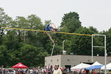 State Meet - Girls - 056.jpg