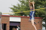 State Meet - Girls - 057.jpg