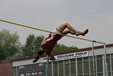 State Meet - Girls - 061.jpg