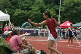 State Meet - Girls - 064.jpg