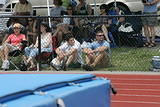 State Meet - Girls - 065.jpg