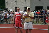 State Meet - Girls - 066.jpg