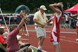 State Meet - Girls - 078.jpg