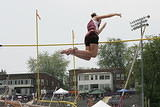 State Meet - Girls - 087.jpg