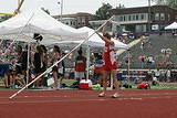 State Meet - Girls - 088.jpg