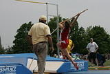 State Meet - Girls - 092.jpg
