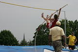 State Meet - Girls - 093.jpg
