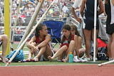 State Meet - Girls - 095.jpg