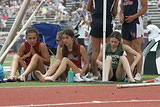 State Meet - Girls - 097.jpg