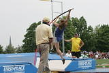State Meet - Girls - 103.jpg