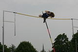 State Meet - Girls - 105.jpg