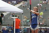 State Meet - Girls - 126.jpg