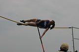 State Meet - Girls - 127.jpg