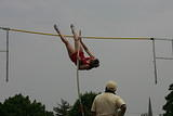 State Meet - Girls - 131.jpg