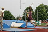 State Meet - Girls - 133.jpg