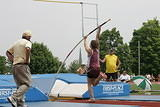 State Meet - Girls - 134.jpg