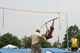 State Meet - Girls - 135.jpg