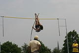State Meet - Girls - 143.jpg