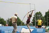 State Meet - Girls - 149.jpg