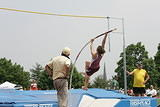 State Meet - Girls - 150.jpg