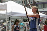 State Meet - Girls - 152.jpg